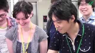 日本電子専門学校の公式サイトは http://www.jec.ac.jp 日本電子では、...