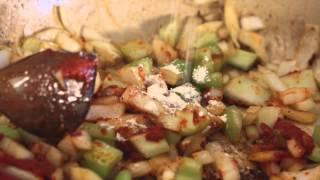 Spar Enjoy Local Beef & Mushroom Stew Recipe