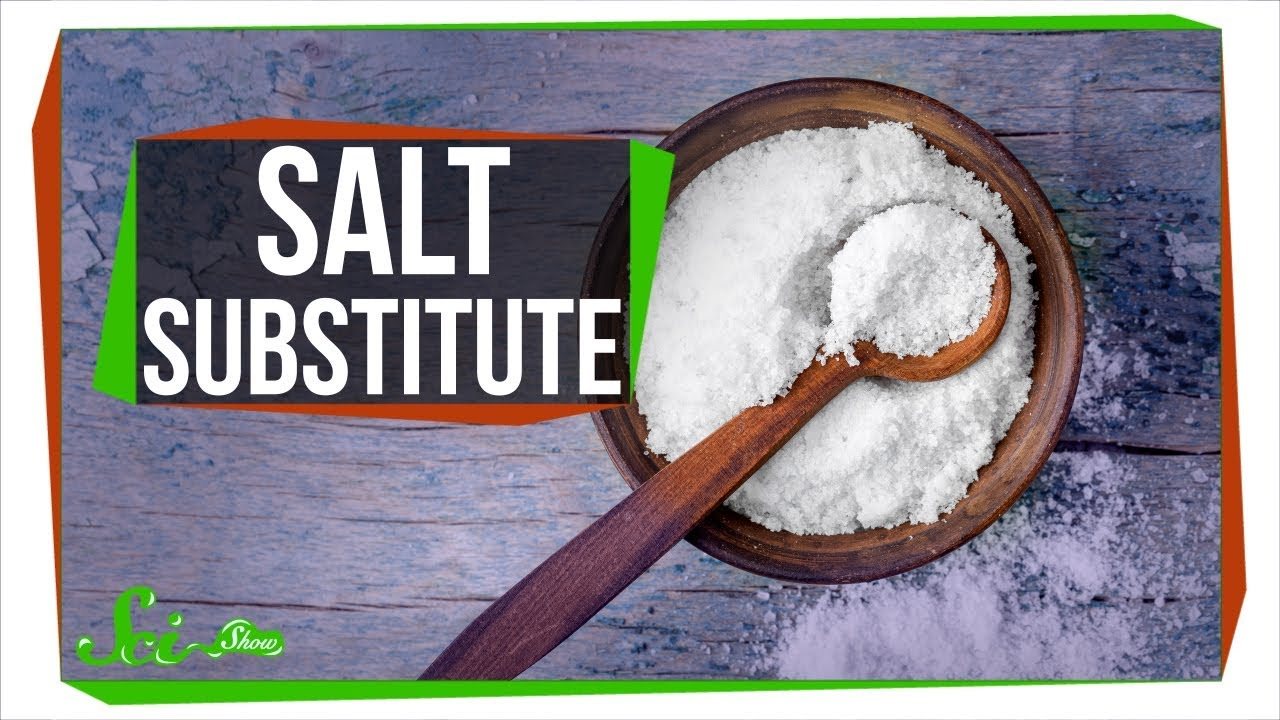 why-can-t-we-make-a-good-salt-substitute