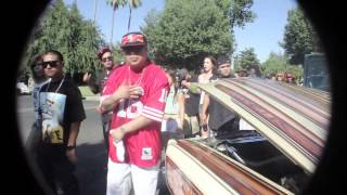 """Gambar cover Lil Rey & Produk - """"Ford Chevy"""" Official Music Video **MoneyGood Records** 2012"""