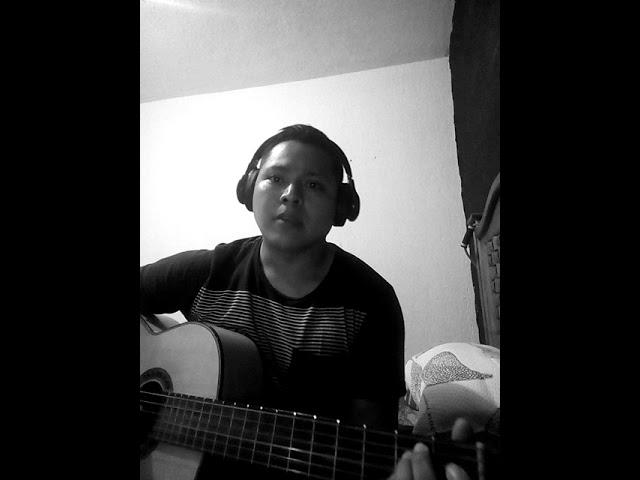 Banda MS - Se podría decir (acordes) cover