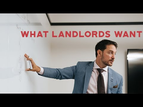 Will Landlords Let You Sublet Your Apartment For Airbnb? How To Pitch Landlords Short Term Rentals