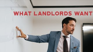 Gambar cover Will Landlords Let You Sublet Your Apartment For Airbnb? How To Pitch Landlords Short Term Rentals