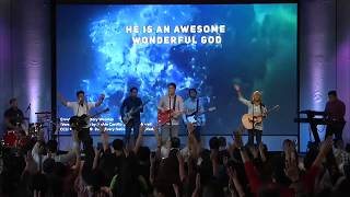 Download Mp3 In Your Name Medley Great God By Victory Worship  Live Worship By Victory Ortiga