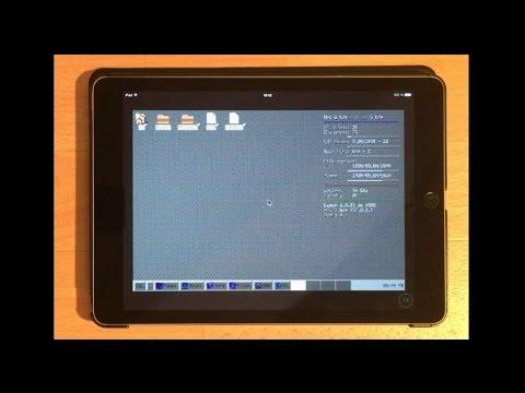 Install ubuntu on ipad 2 | Peatix
