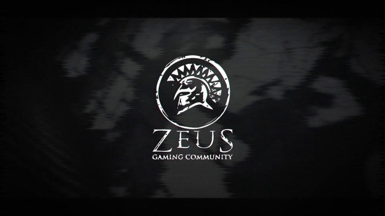 ZEUS Gaming Community