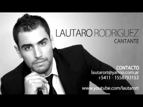 Lautaro Rodríguez - Hasta mi final