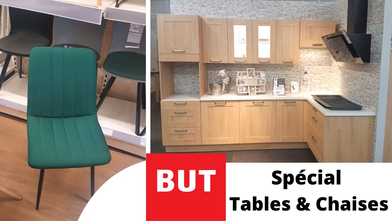 but arrivage 09 08 tables chaises promos