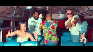 Major Lazer Feat MØ Dj Snake Lean On Claes Lanng Remix Emi Schuster Video Edit
