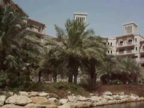 Abra Boat Tour Madinat Jumeirah Al Qasr Mina Al salaam & Dar al Masyaf