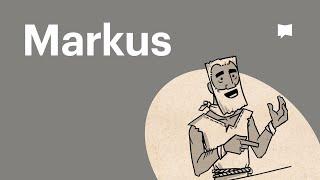 Baca Alkitab: Markus