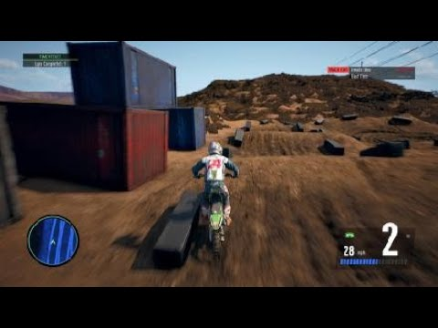 Monster Energy Supercross - The Official Videogame 3_20200616215406  
