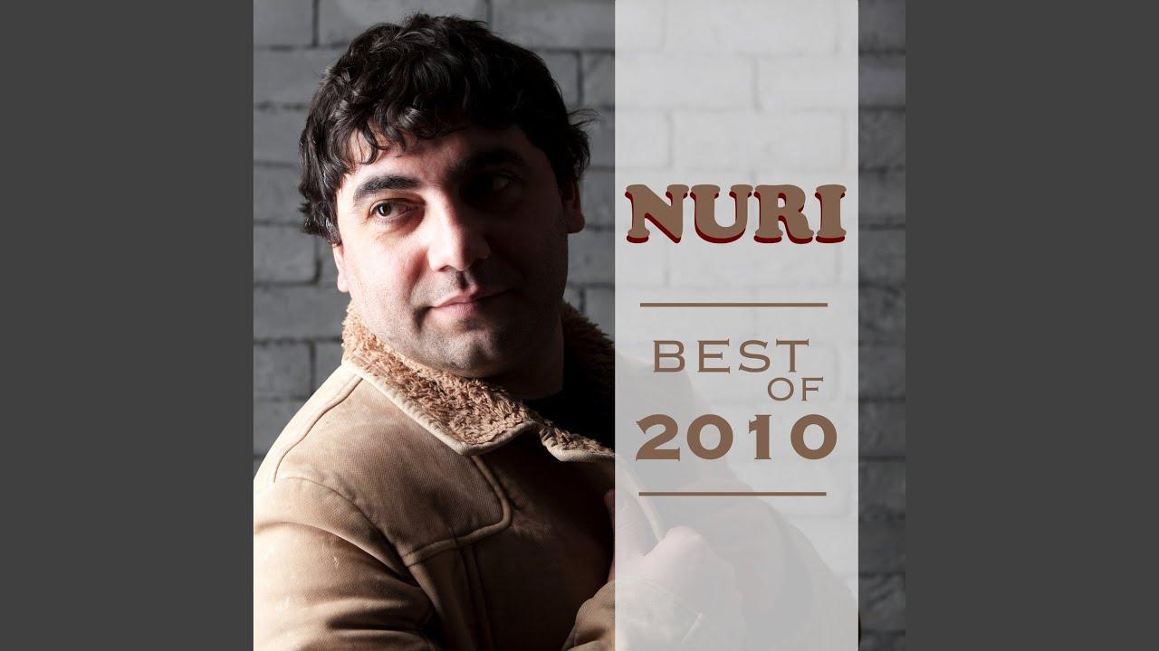 Nuri Serinlendirici - BAGLANIRAM