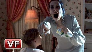 Insidious 2 streaming VF