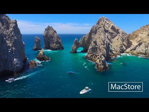 MacStore Los Cabos