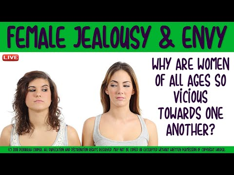 dating patriarchy