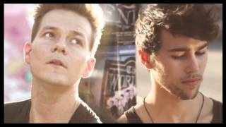 Repeat youtube video Tyler Ward & Max Schneider Acoustic Cover -