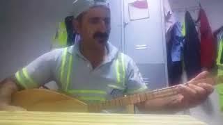 Ali Demir - Melek Yarim