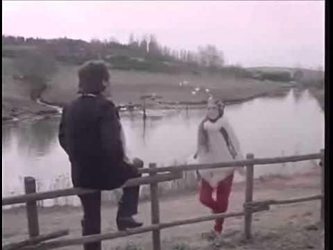 Ci sarà - Al Bano e Romina Power - English Subtitles / Lyrics