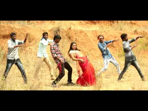 LAGE LAGE VIDEO SONG ||KATAMRAYUDU || BY|| VIJAY