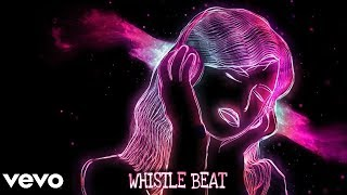 Ariana Grande X David Guetta Type Beat - Whistle Beat ft. Calvin Harris | Pop Type Beat