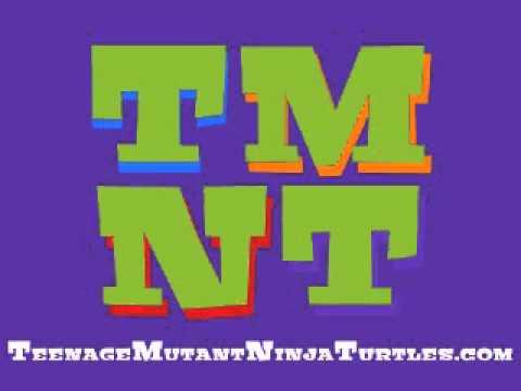 Kevin Eastman Teenagemutantninjaturtles.com Interview Part 1