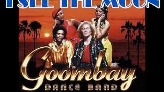 I See The Moon   Goombay Dance Band