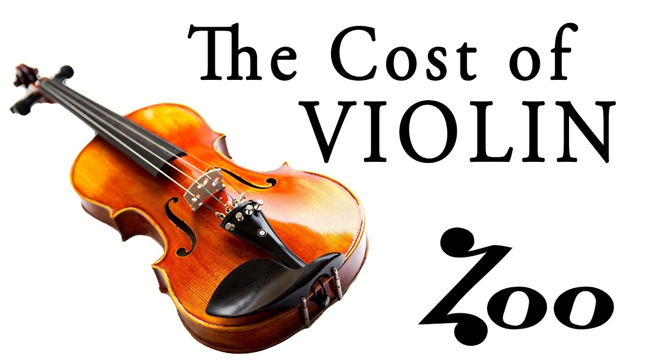 The Cost of VIOLIN