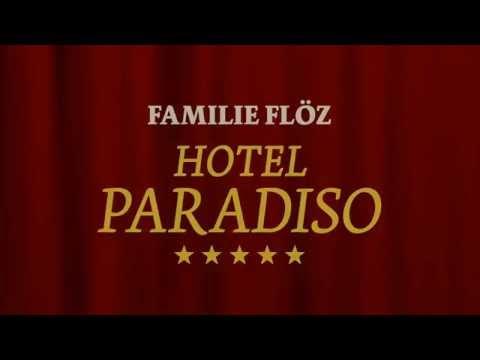 Hotel Paradiso Trailer | AGP World