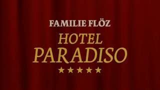 hotel paradiso trailer   agp world