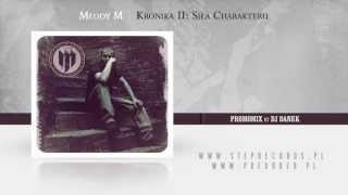 Młody M - Kronika II: Siła Charakteru - Promomix HD