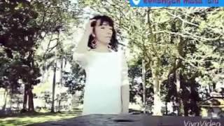 Lagu Sedih : Revi Mariska Kenangan Masa Lalu