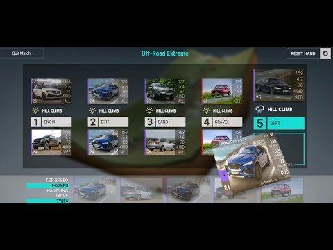 HILL CLIMB EXTREME - Top Drives