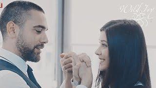 Aziz Feride/Ben Seni Çok Sevdim/Vuslat 19. Bölüm