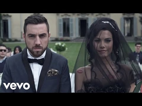 Coez - Siamo Morti Insieme (Official Music Video)