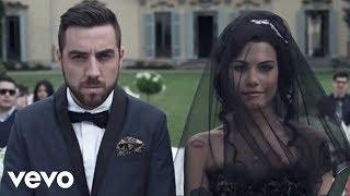 Coez - Siamo Morti Insieme (Official Video)