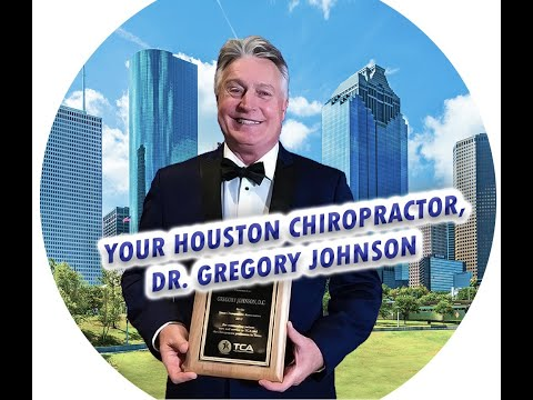 welcome-to-advancedhoustonchiropractor.com-your-houston-chiropractor-dr-gregory-johnson-acr-llc