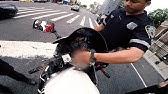 POLICE OVERREACTING ?COOL & ANGRY COPSBIKERS vs POLICE [Episode 32]