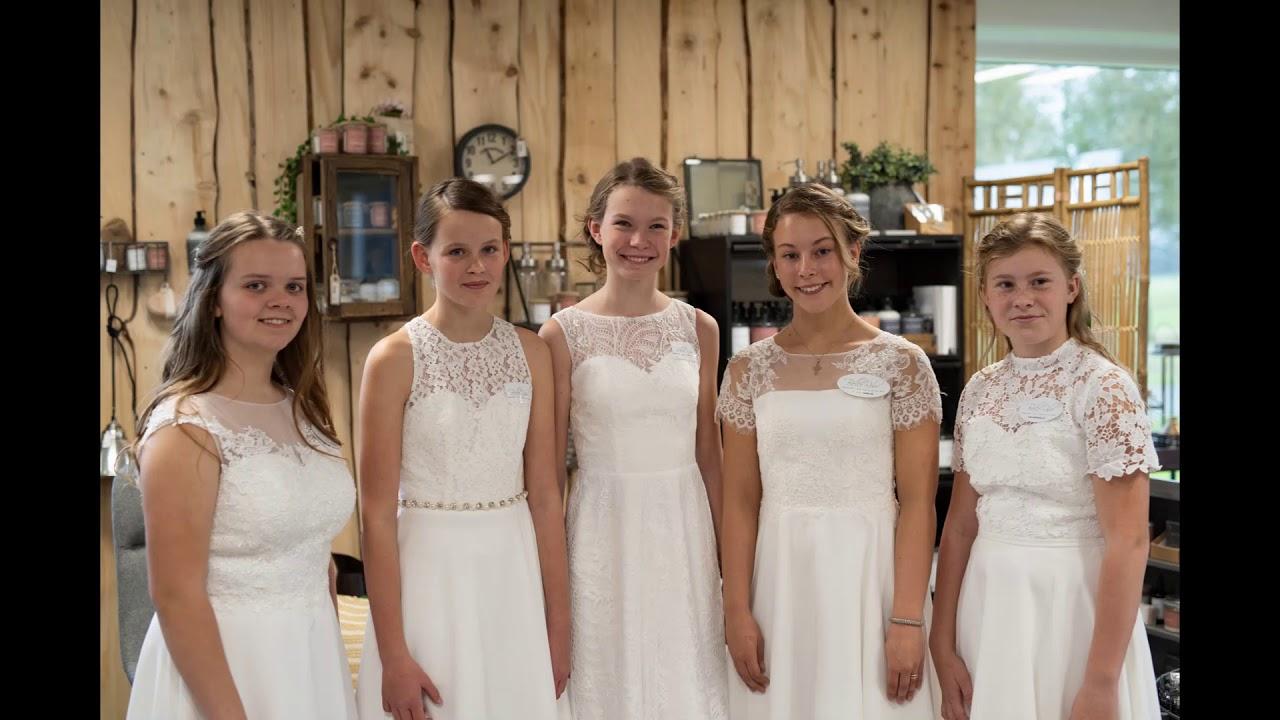Brudekjoler Kæmpe udvalg af brudekjoler, brudesko