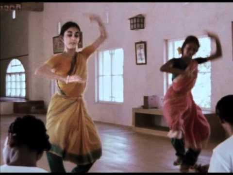 L'inde tôme Louis Malle, 1969 Choses Vues A Madras Part IV