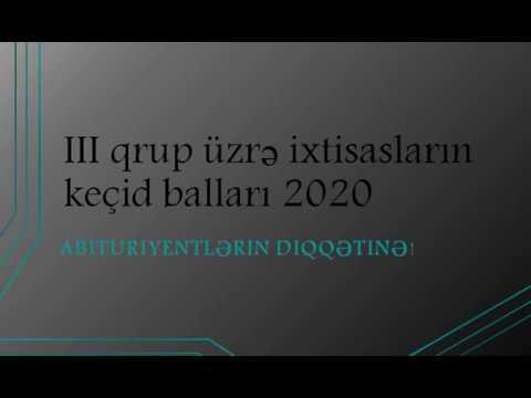 Special Forces of Azerbaijan 《D.T.X》 Dövlət Təhlükəsizlik Xidməti  2019