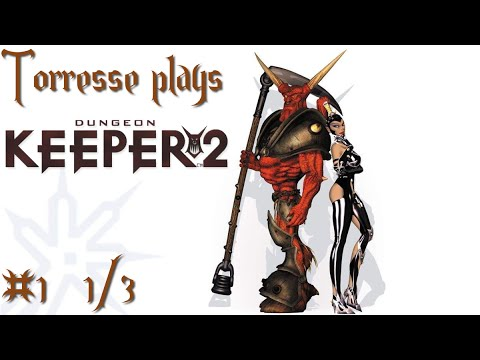 matchmaking dungeon keeper