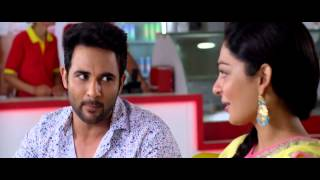 Latest Punjabi Movie I proper patola 2014 INeeru Bajwa Harish Verma Yuvraj Hans I Full HD Movie