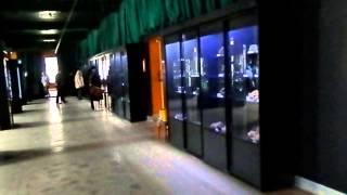 Музей камня в Екатеринбурге(, 2014-01-14T02:05:26.000Z)