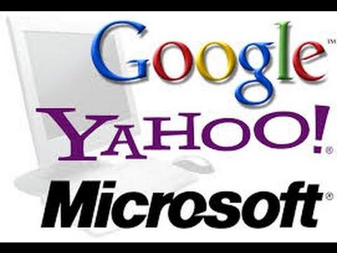 Sex Determination Ads   Supreme Court  Asks Google, Yahoo, Microsoft to Respond