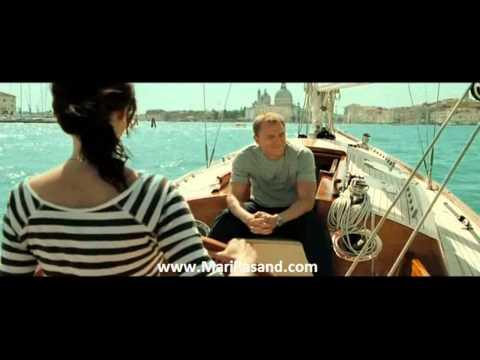 (www.Maripasand.com) Casino Royale (2006)[James Bond 007]  in Hindi - Part 12/14