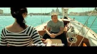 (www.Maripasand.com) Casino Royale (2006)[James Bond 007] in Hindi Part 12/14