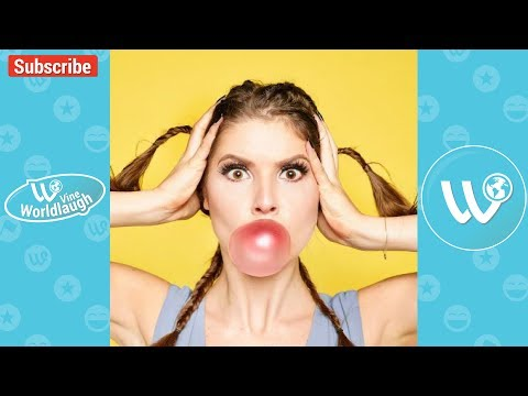 Thumbnail: NEW Amanda Cerny Vines & Instagram Videos 2017 (w/titles)- Vine Worldlaugh