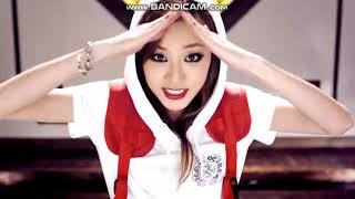 2NE1 투애니원: CLAPYOURHANDS2NE1 - CLAP YOUR HANDS(박수쳐)