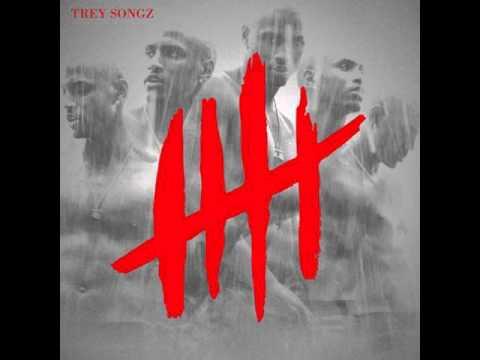 Trey Songz - Dive In (Dj Taj & Dmack Remix) Jersey Club @DjLilTaj